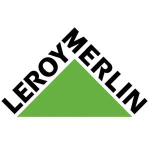 cantines leroy merlin